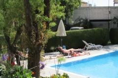 piscina_pasajeros
