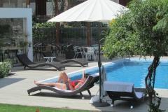 piscinapasajero6